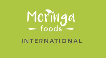 Moringa Foods