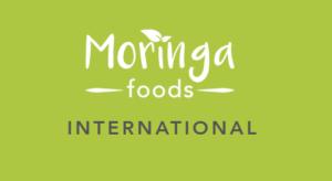 Moringa Foods International Logo